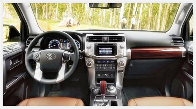 New Toyota Sienna 2017 Limited Edition