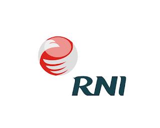 Lowongan Kerja RNI (Persero) Tahun 2018