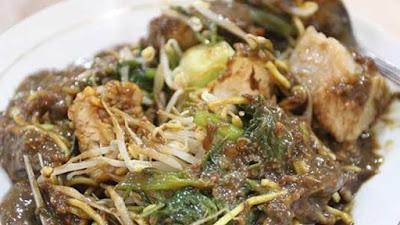 Inilah Makanan terunik dan tersadis didunia, bagi yg tak tahan bisa menjadikan masakan ini terjijik, terseram, aneh dan juga lucu,beberapanya ada di indonesia