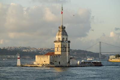 istanbul-hediyelik-manzara