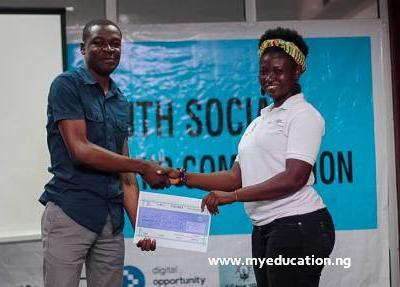 Youth Social Entrepreneurship Programme