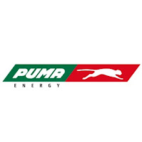 Logo Puma Energy International