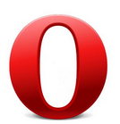 Opera Browser 30.0.1835.88 Offline Installer