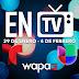 EN TV: ¿Qué traen Telemundo PR, Wapa TV y Univisión Puerto Rico esta semana? | del 29 de enero al 4 de febrero