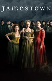 Jamestown (2017) Temporada 1