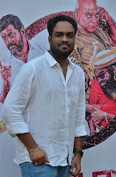 Thappu Thanda Tamil Movie Audio Launch Stills  0027.jpg