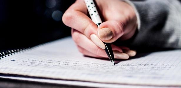 Inilah Tujuh Alasan Mengapa Mahasiswa Seharusnya Ngeblog, Blogging, Kepenulisan, Bang Syaiha, http://www.bangsyaiha.com/