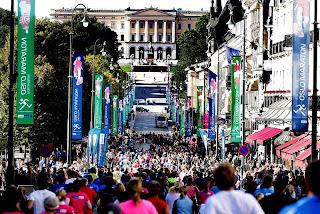 ¿Es Oslo la ciudad más cara del mundo? 18