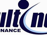Lowongan Staff IT & Staff Finance di PT. Multindo Auto Finance - Semarang