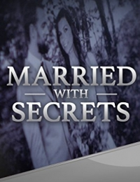 Married with Secrets | Bmovies