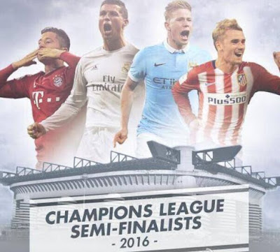 [Image: Ligue_des_Champions_2016_%25281%2529.jpg]