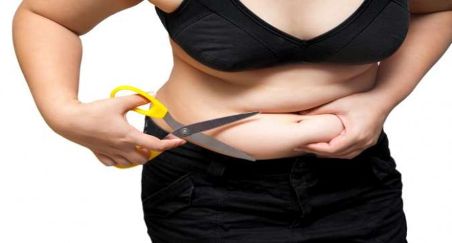 Is protein powder good for weight loss yahoo picture 1