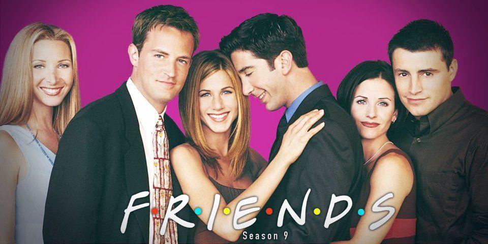 phim-friends