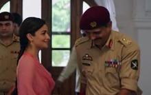 Download Raazi (2018) BluRay 480p & 3GP Subtitle Indonesia
