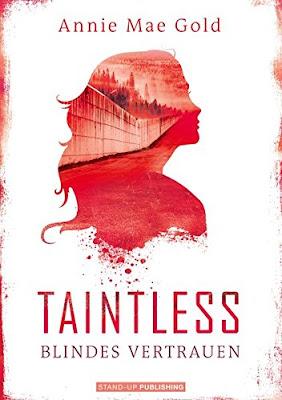 Taintless - Blindes Vertrauen