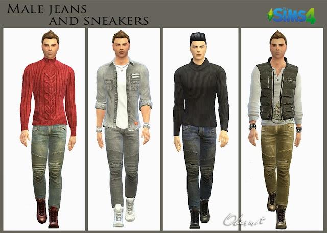 https://2.bp.blogspot.com/-QXjYPJVEVZc/VGSaeGySzWI/AAAAAAAADUg/BFfIy_KAtbw/s640/jeans%26sneakers.jpg