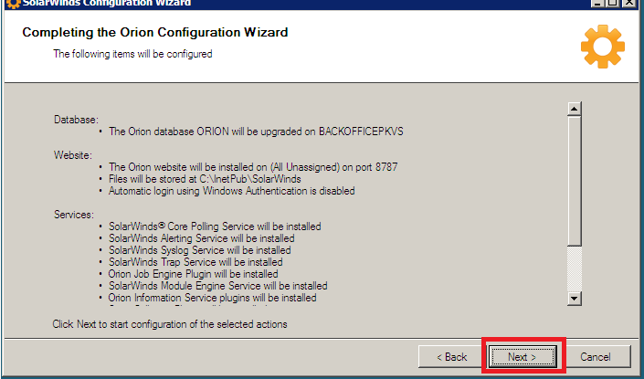 Csc Orion 18 Product Activation Key Added By Request