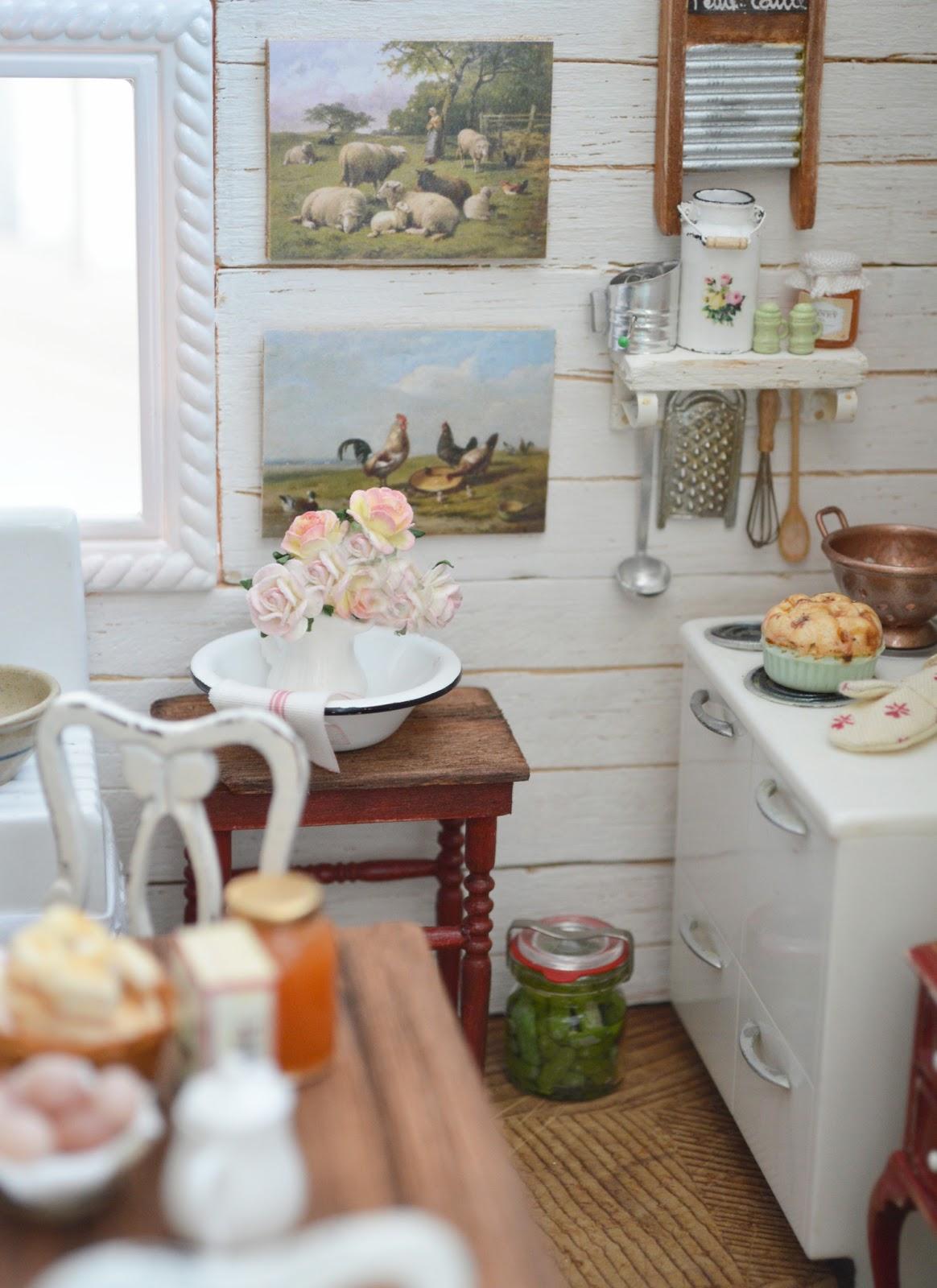 farmhouse style kitchen 835