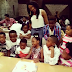 Wow! See Oge Okoye's daughter's birthday party photos...