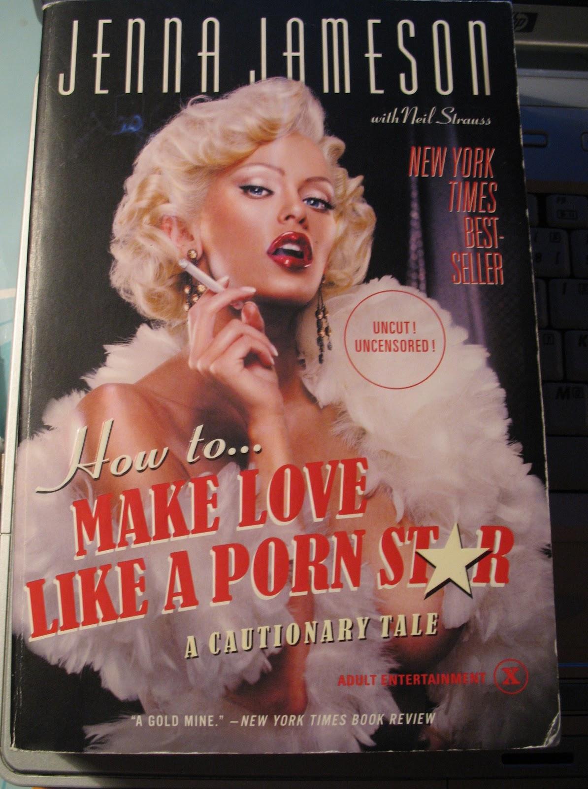 sex porno tube pillua oulusta