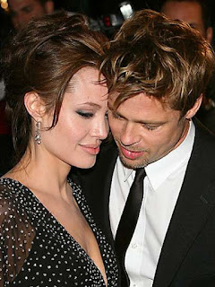 5 Marriage Tips Brad Pitt And Angelina Jolie Share Over The Years