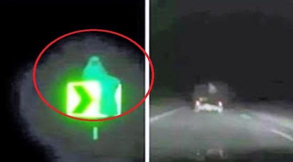 KISAH SEBENAR Di Sebalik Gambar TULAR Pontianak Menumpang Atas Lori Di Kota Belud Sabah!!!