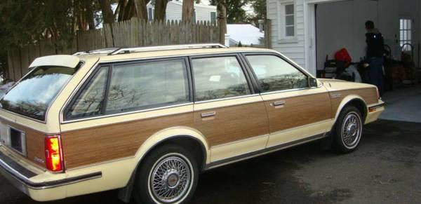 Craigslist Car Sale Stamford Ct