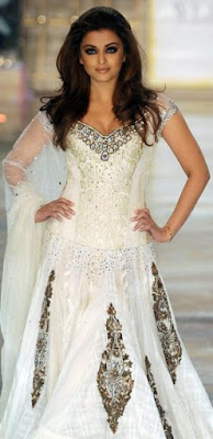Top-indian-lehenga-blouse-designs-2017-by-manish-malhotra-4