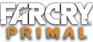 far-cry-primal-free-download-for-pc