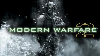 Menilik Sejarah Call of Duty Dari Masa Ke Masa  Call Of Duty yang menganut aliran first-person dan third-person shooter sejak awal mula kemunculannya pada platform PC ditahun 2003 silam, telah menjadi pesaing baru bagi game bergenre sejenis. Sekaligus berhasil mendapatkan tempat tersendiri diantara para gamer.  Hadir pertama kali dengan mengangkat konsep Perang Dunia II serta melirik platform PC sebagai awal dari strategi pemasaran, membuat pihak Activition selaku publisher terus melakukan pengembangan. Sehingga serial game ini mampu hadir di berbagai platform seperti saat ini, mulai dari PC hingga platformPlaystation, Xbox, serta iOS pun ikut mencicipi game ini.  Dari awal mula perilisannya sampai saat ini total sudah ada sembilan seri Call of Duty. Game yang dalam proses pengembangannya melibatkan banyak developer ini memang memiliki ciri khas tersendiri dalam gaya permainanya, terutama seri paling mendominasi yakni besutan developer Infinity Ward dan Treyach. Nah kali ini kami akan mengajak kalian bernostalgia, untuk mengingat ingat kembali perkembangan game Call of Duty dari masa kemasa. Dan tentunya bagi sebagian para gamer pasti memiliki kenangan tersendiri disaat memainkan setiap serinya. Secara garis besar keseluruhan seri Call of Duty terdiri tiga varian utama yakni, World War II Series