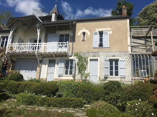 Idées-de-sorties-Paris-àl'ouest-Montfort-l'Amaury