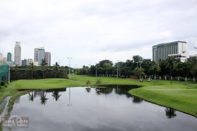 Manila Hotel Rates