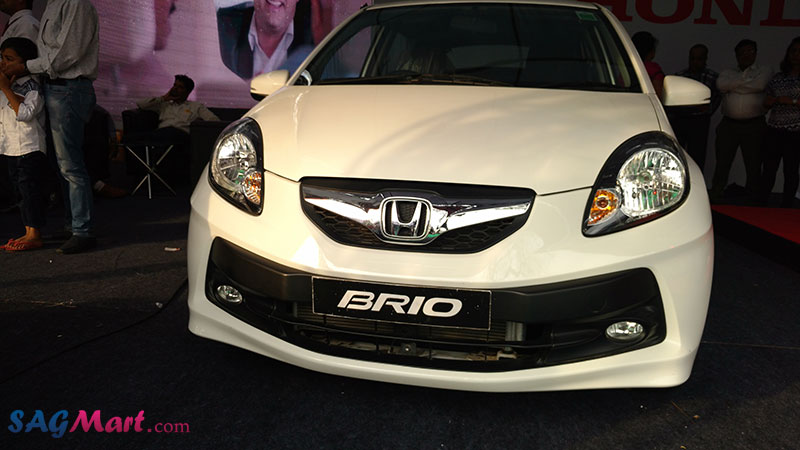 Honda City Car Dealers In Trivandrum
