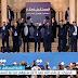 """بالأسماء - الحريري يعلن لائحة """"المستقبل لعكار"""" 24-3-2018"""
