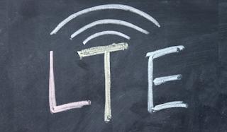 Cari Tahu Tentang Lokasi Jaringan 4G Indosat di Tempatmu