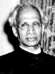 Dr. Sarvepalli Radhakrishnan Best Quotes in Hindi