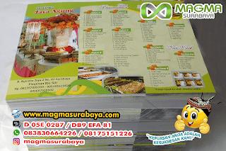 magma-surabaya-brosur-murah