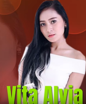 Download Kumpulan Lagu Dangdut Vita Alvia Full Album Mp3 Top Hits