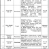 Civil And Sessions Courts Faisalabad Jobs