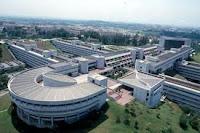 ASEAN Graduate Scholarship at Nanyang Technological University