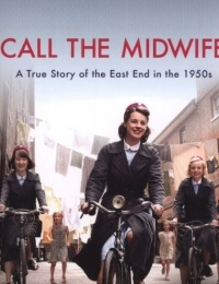 Call The Midwife 5 | Bmovies