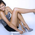 Nina Dobrev HD wallpapers