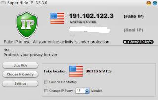 Super Hide IP 3.6.3.6 Full Patch Terbaru