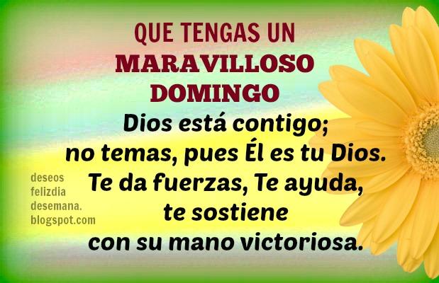 feliz domingo, imágenes de buenos deseos cristianos, mensajes, palabras para este día domingo. Facebook.