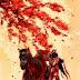 Loạn Thế Anh Hùng của tác giả Điệp Phi Tuyết là câu chuyện tình xoay quanh số phận giữa hắn và nàng, giữa một công tử Kình Long và tam tiể...