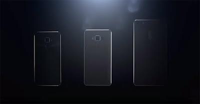 zenfone smartphone ram 4gb