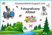http://misiowyzakatek.blogspot.com/2018/05/fotograficzny-alfabet.html