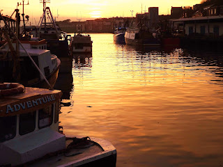 North Shields, Fish Quay  Dusk,Boats  Marinas Tyne,North Shields Sunset, North Shields Photos,Photos North Shields, Northumbrian Images,Tyne Shipping, Sunset Tynemouth,North Shields Wooden Dolly,Tyne Piers,North Shields FC,Northumbrian Images Blogspot,North East, England,Photos,Photographs