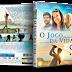 O Jogo da Vida DVD Capa