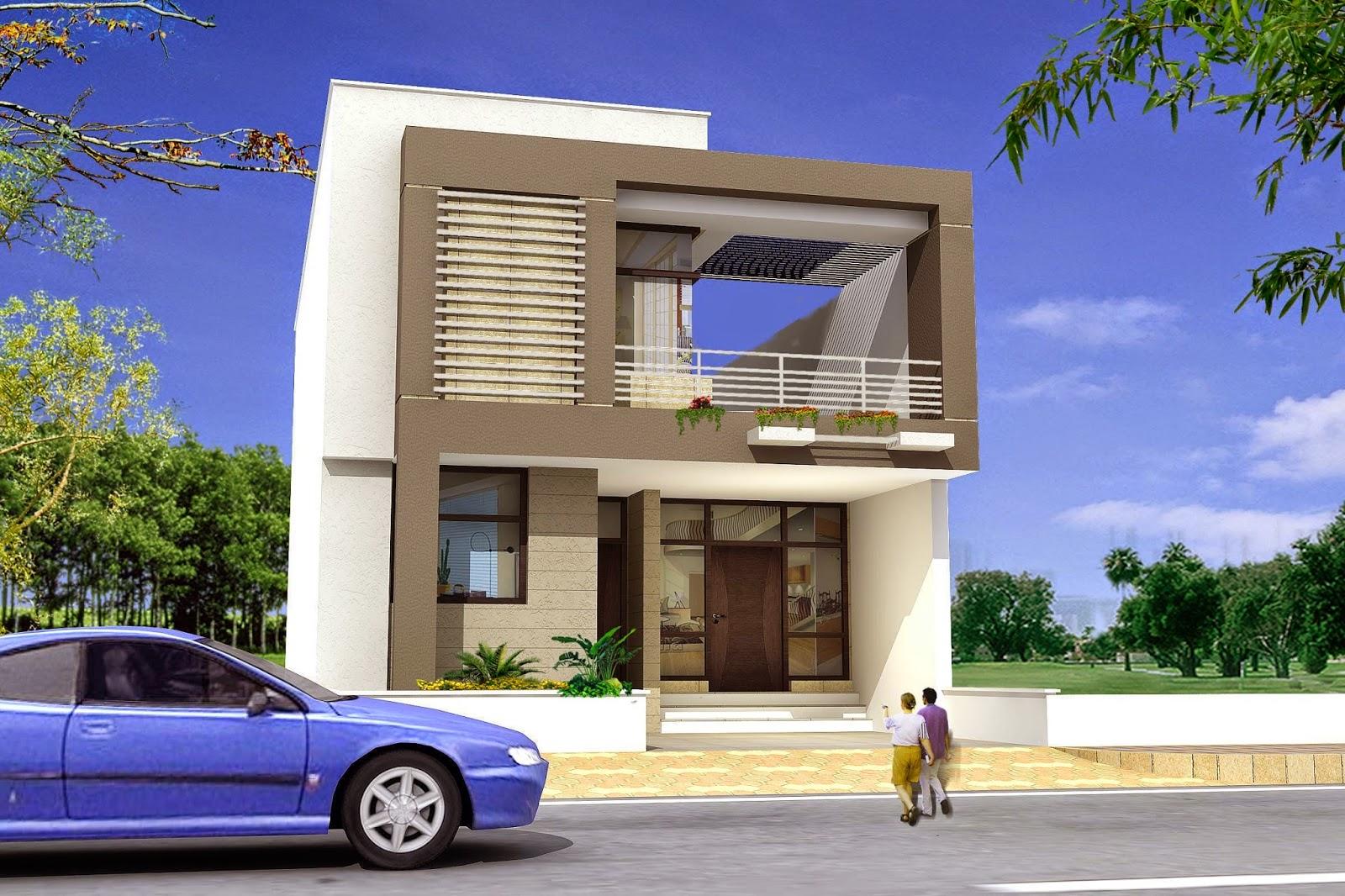 Stunning Home Design Consultant Photos - Interior Design Ideas ...